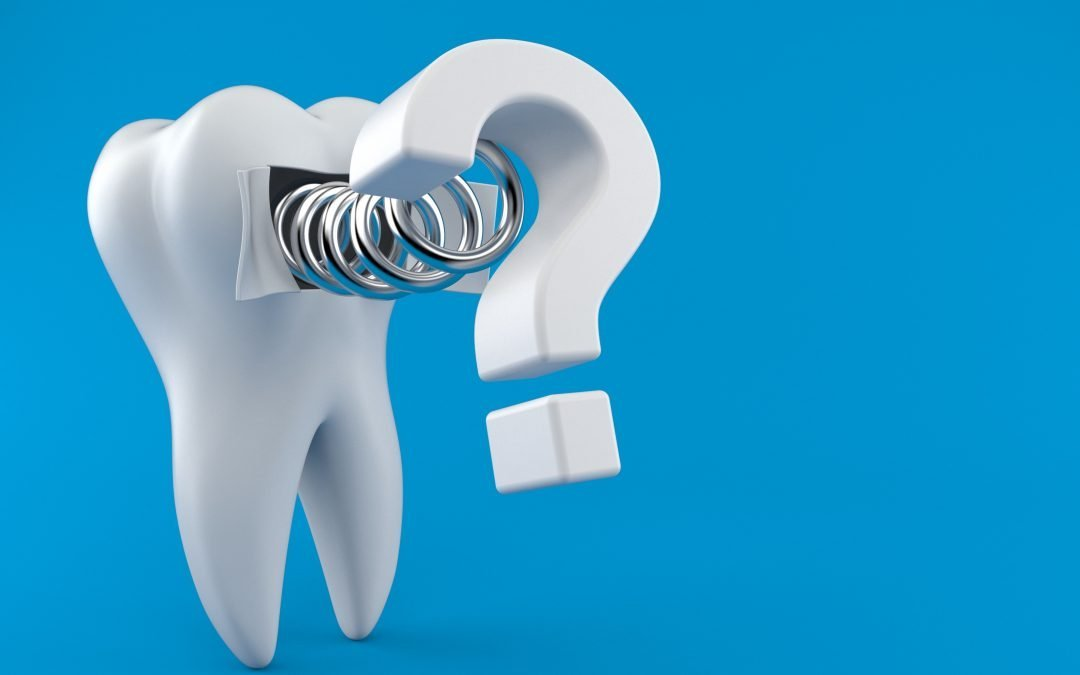 Dental Service Organizations, Why Care?